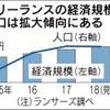 フリーランスの人口は拡大にある〜日経MJ最新ニュース〜