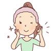 美容皮膚科フォトRF(オーロラ)体験に行ってみました。