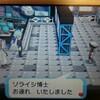ポケモンオメガルビープレイ日記(エピソードデルタ・宇宙センター編)