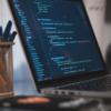 スクレイピングツール37選|無料・有料からWebサービス・ソフトウェア・プラグインを網羅