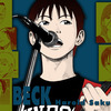 BABYMETALと漫画「BECK」の世界