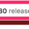 ghrls: GitHub Tags / Releases を手元からシュッと確認するツールを作った