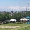 【PB更新】第30回記念 春日部大凧マラソン大会(後編)【大たこやき】