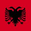 #107 アルバニア - ヨーロッパの孤高の存在の国