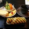 喫茶店モーニング:【オススメ!】CAFEREST 茶園(三重県東員町)