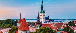 【GOVTECH】日本の給付金はなぜ遅い?エストニアに学ぶ、日本の行政のDX