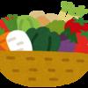 減量中(ダイエット)におすすめの野菜