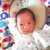 【新生児】赤ちゃんの1日に密着!!里帰りはするべき?