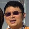 香港の大富豪失踪 中国が送った恐怖のサイン