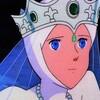 【何の月】1月はヴェール・頭巾の月・おまけ