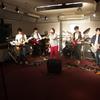 BAY SESSION Vol.14開催決定!!
