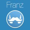 【Macアプリ】Slackやメッセンジャーを一括管理できる『Franz』が超便利