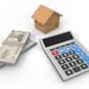 【住宅ローン】ネット銀行の金利に騙されないで!金利だけで選ぶと損する住宅ローンの真実