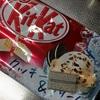 キットカット:クッキークリーム