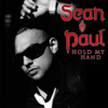 Sean Paul - Hold My Hand 歌詞和訳