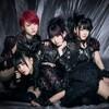 6.20「DEADLIFT LOLITA PRESENTS 渋谷マッスルイリュージョン! FINAL ゲスト:LADYBABY」お手伝いします。