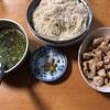 10月26日 九州の味