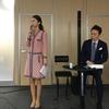FTCコスメ 君島十和子さんの透明な美しさはどこからくるのか