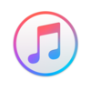 iTunes for Windows 12.9.4リリース