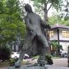 川口 彫刻放浪:さいたま市と川口市(3)