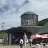 道の駅サロマ湖でオホーツクの美味を食す!
