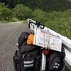 日本一周34日目『焼肉カーニバル』奥飛騨温泉〜富山市