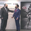 【AAA】メキシコ観光庁と提携を結び活動再開へ