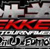 鉄拳タッグトーナメント2 WiiU EDITION購入しました!
