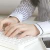 Webデザイナーとして稼ぐには資格は必要? 現役Webデザイナーが徹底解説