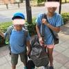 学童キャンプ
