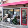 【オススメ5店】新宿(東京)にあるワインバーが人気のお店