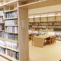 賃貸物件探し開始。わが家が「図書館が近い」を条件に入れる理由