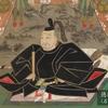徳川家康は「結果にコミットする人」より誠実な人を重用した