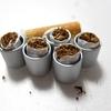 ヴェポライザー『フェニックスミニ』でタバコ代を徹底的に節約する方法