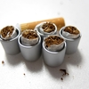 Fenix MINIは紙巻タバコ代が確実に1/5になるヴェポライザー