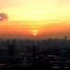 ホテル事情③アンダーズが注目される3つの理由@シンガポール