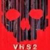 えいが456 - V/H/Sネクストレベル