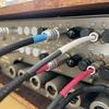 アコースティックリバイブ、でんき堂スクェア / RCAケーブル - ケーブルの存在を感じさせないケーブルがベスト