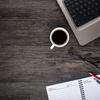 海外でサイトを作る時のグローバル化について。Googleはどこを見ている?