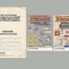 エドワードランディのゲーム プレミアソフトランキング