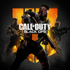 【COD BO4】Call of Duty Black Ops 4のベータ版の評価 前編