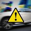 ナンバーがぞろ目の車ってDQNが多い?危険ドライバー見分ける方法