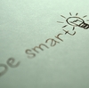 【SMARTの法則】転職やキャリアアップに繋がるSMARTの法則を使った具体的な目標設定の方法