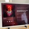 Apple Music ロスレスストリーミングを聴く- 音質だけでなく音楽体験の質が高まる