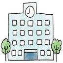 共働き家庭学習で東京都内の国立小学校受験ブログ