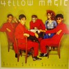 【音楽】Yellow Magic Orchestra(2) SOLID STATE SURVIVOR