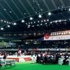 【導入事例】空手最強決定戦!「全日本空手道選手権大会」でトーナメント表をご利用いただきました