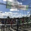 東北CX開幕戦JCX第4戦・さがえラウンドUCI女子レースレポート
