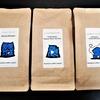 【通販レビュー】マスタッシュコーヒー(MUSTACHE COFFEE ROASTER)のコラボブレンドは人生のワンシーンに寄り添う上質なコーヒー