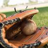 高校野球の季節